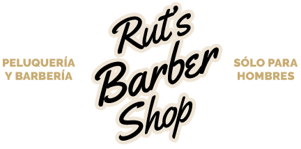 https://www.rutsbarbershop.com/wp-content/uploads/2019/01/logoesp.png