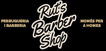 https://www.rutsbarbershop.com/wp-content/uploads/2019/01/logotxt2.png